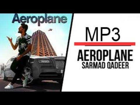 Aeroplane - Sarmad Qadeer mp3