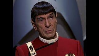 Star Trek Adventures - my First Contact Mp3