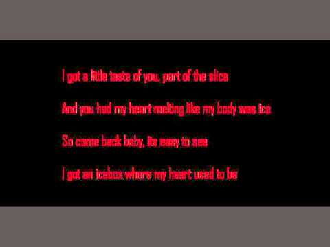 Drake - Karaoke (Official Remix) Starscape ft MtE-