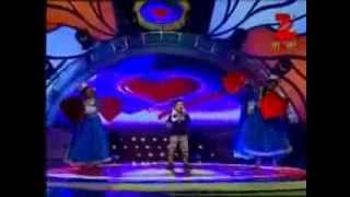 Download Video Badtameez Dil  Yeh Jawaani Hai Deewani By Subhankar MP3 3GP MP4