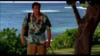 Forgetting Sarah Marshall - Red Band Trailer