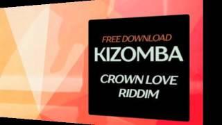 Bhy2r l Slowest whine l Kizomba I Crown Love riddim l May 2016
