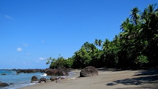Costa Rica Vacations,Tours,Hotels & Travel Videos