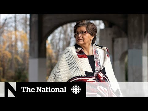CBC News: The National: Indigenous communities tap into Vancouver real estate