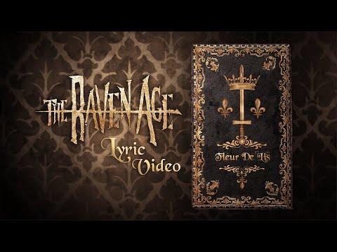 The Raven Age - Fleur de lis (Official Video) Mp3