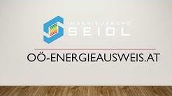 Energieausweis - Warum sind die Preise so unterschiedlich?
