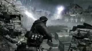 Baixar Call of Duty: Modern Warfare 3 - Launch Trailer