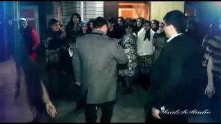 Карачаевские свадьбы