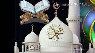 Ramadan of best videos