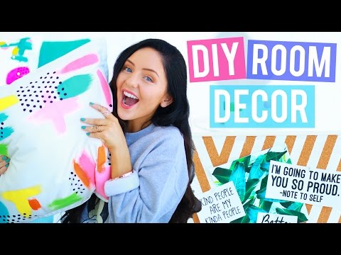 Sarah Betts Diy Room Decor You Need To Try
