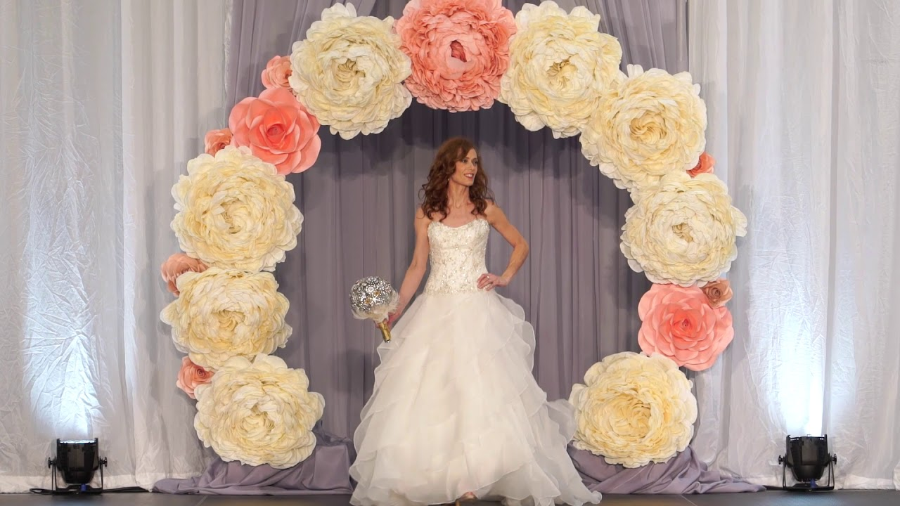 Affordable Designer Wedding Dresses Available In Las Vegas At