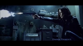 Underworld - Red Tape (HDTV 720p)