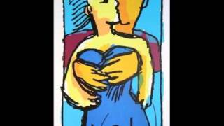 I Love You Like I Love Myself - Herman Brood & His Wild Romance