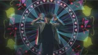 福山潤 - 目隠しの真実