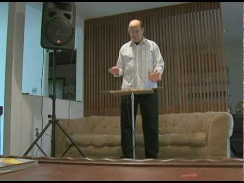 Theremin's Good Vibrations