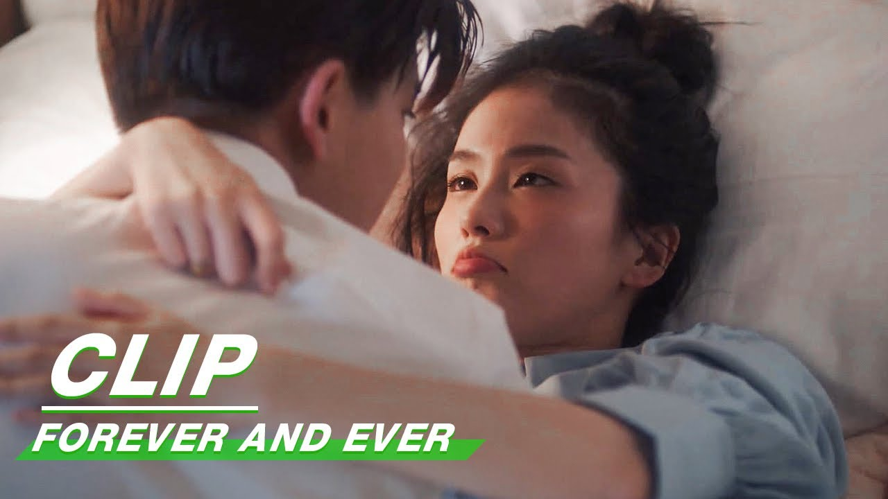 Download Clip: Be Your Wife Forever | Forever and Ever EP16 | 一生一世 | iQiyi