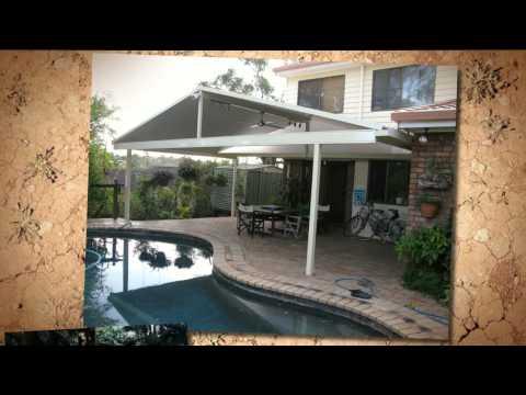Decks and Pergolas 0414 814 882 Eastern Suburbs Sydney
