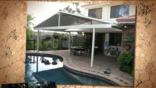 Decks and Pergolas 0414 814 882 Eastern Suburbs Sydney