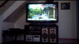 Fbanext Ps3