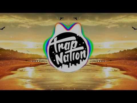 Top 5 Canciones Para Poner De Fondo En Tus Videos!!!!
