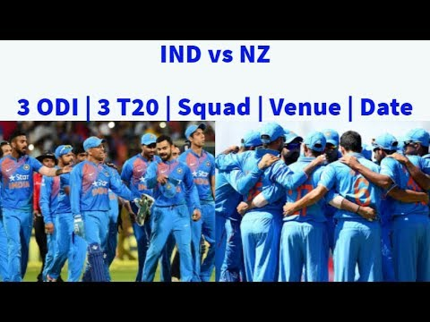 nz vs ind - photo #44
