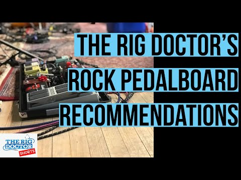 the-rig-doctor's-recommended-pedals-|-rock