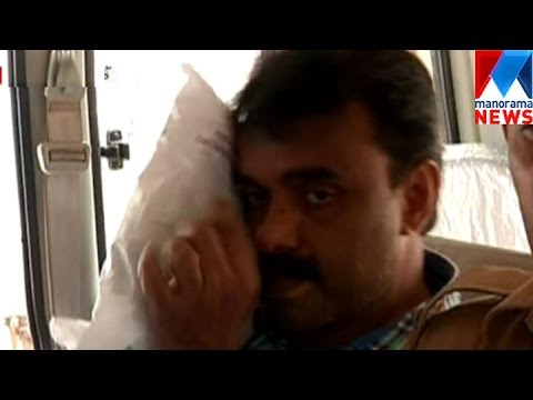 Cheating in the name of job offering   Manorama News