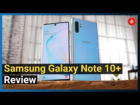 samsung-galaxy-note-10+-review