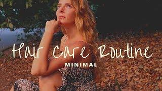 Capelli LUNGHI SANI e FORTI  - Natural Hair Care Routine | Gemma Cocca