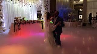 Ассирийская свадьба Кристины и Нико.Assyrian wedding.Kristina & Niko.11/10/2019