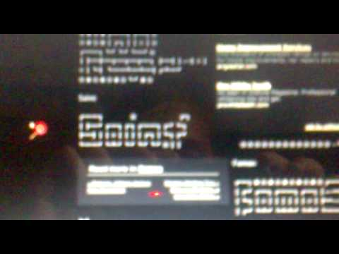 How To Do Clutch Art In Your Bio On Xbox 360 Mp3 Video Mp4 3gp