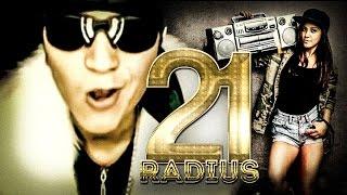 Radius21 - Yor mani kimi kani / O-o-o