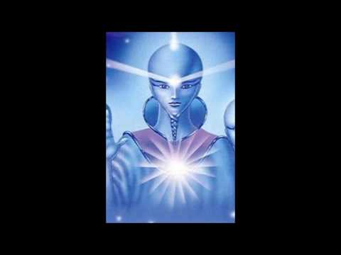 Lightworkers Have No Fear Your Star Family Has Your Back