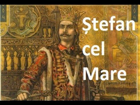 Cât de înalt era Ștefan cel Mare? Ce inaltime avea Stefan ...  |Stefan Cel Mare