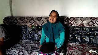 Download Mp3 Tantenya Alwiansyah lagi bercerita