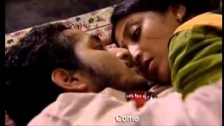 Paoli Dam hot Bengali sex