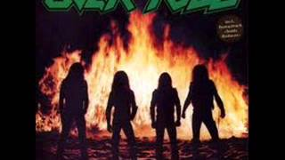 Overkill-Feel The Fire [FULL ALBUM 1985]