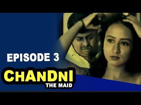 Download चांदनी  | Chandni | Episode 3 | Original Movies | Hindi Web Series 2019