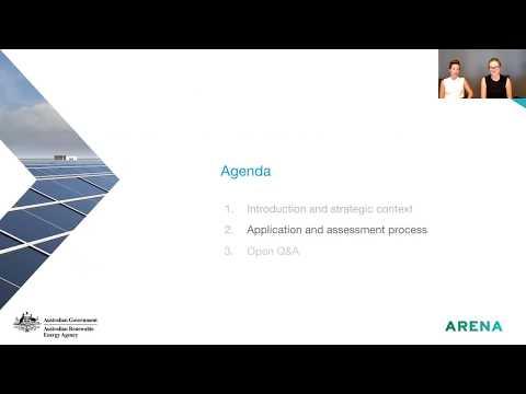 Part 2: Application & Assessment Process - Short Term Forecasting