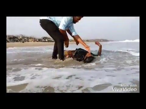 Vellipove vellipove song (Mem vayasuku vacham movie) awesome dubsmash by Bapu (@bapu07)
