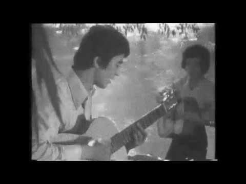 pervoe-ispolnenie-pesni-bu-oksom-1979g-zied-gr-uc-kuduk-uchkudukgroup-uchkudukband