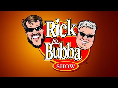 The Rick &