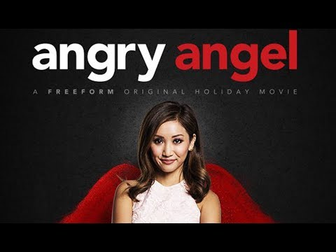Angry Angel Soundtrack List