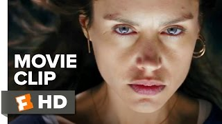 Hitman: Agent 47 Movie CLIP - Reveal (2015) - Rupert Friend Action Movie HD