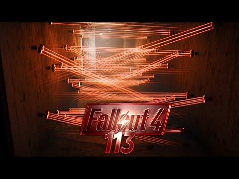 FALLOUT 4 [113] - Der SCHATZ von Jamaica Plain
