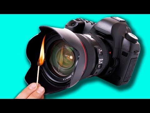 27 SUPERB IDEAS FOR A PHOTO SHOOT