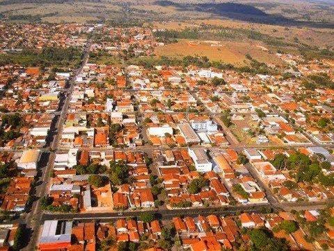 Pontalina Goiás fonte: i.ytimg.com