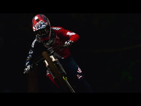 Why we love Downhill and Freeride 2018 BEST MOTIVATION (HD)