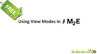 How to Use View Modes in Magento / M2EPro