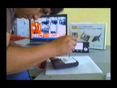 Step y Wave de Prima Protección from YouTube · Duration:  7 minutes 42 seconds